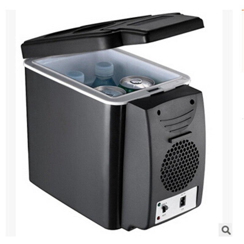 Car Refrigerator In Pakistan