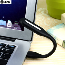 ONLENY High Quality Unique USB LED Light Lamp For Computer Keyboard Laptop PC Notebook Hot Sale in stock!!!