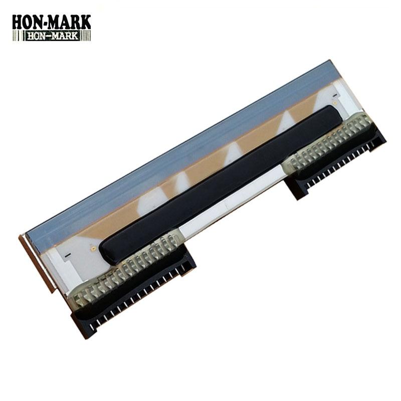 HON-MARK Original New Print head Printhead For Zebra 2824 TLP2824 LP2824-z LP2824plus 203dpi Thermal Barcode Printer<br>