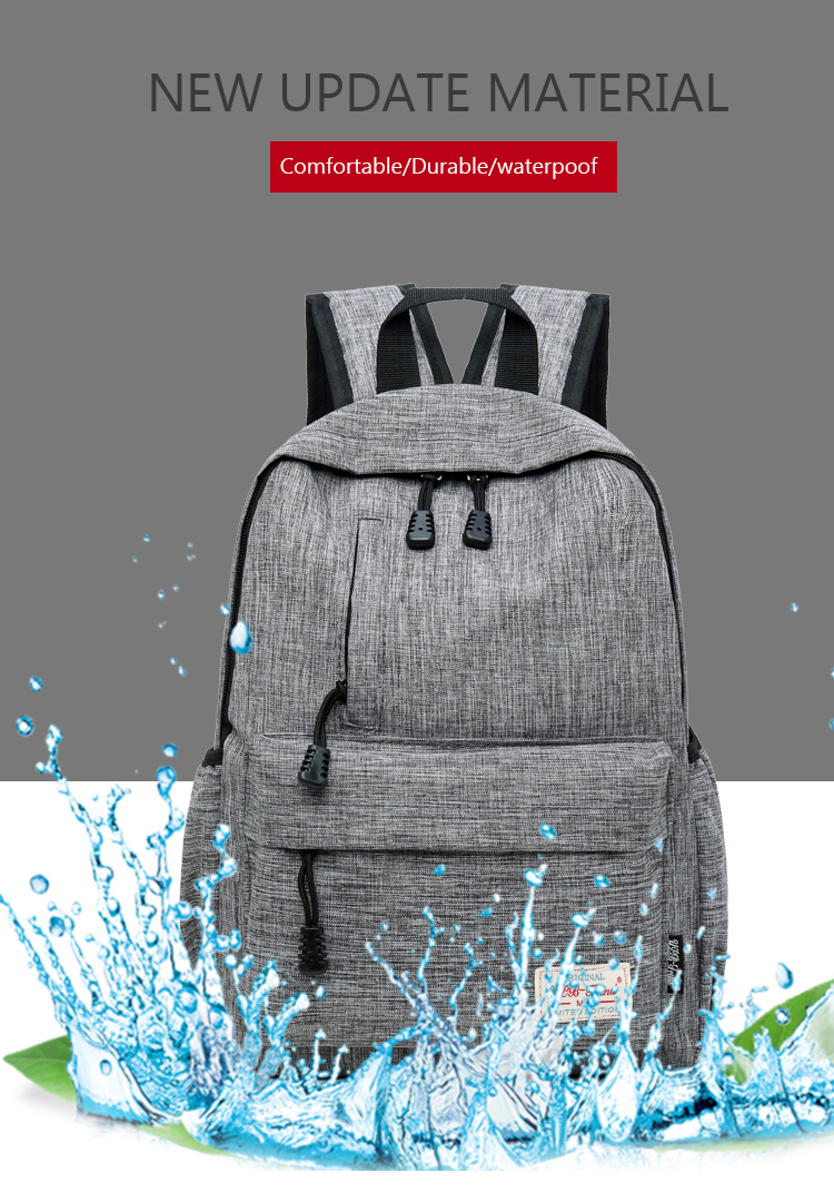 backpack (4)