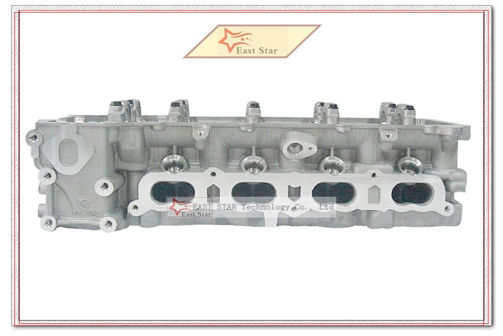 3RZ 3RZFE cylinder head 11101-79275 11101-79087 11101-79276 11101-79266 1110179275 1110179087 for toyota 2.7L