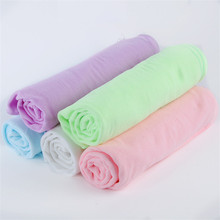 70X140cm New Bamboo Beach Microfiber Towel Face Towels For Adults Bamboo Eiffel Bath Towel Cotton Bath Towel