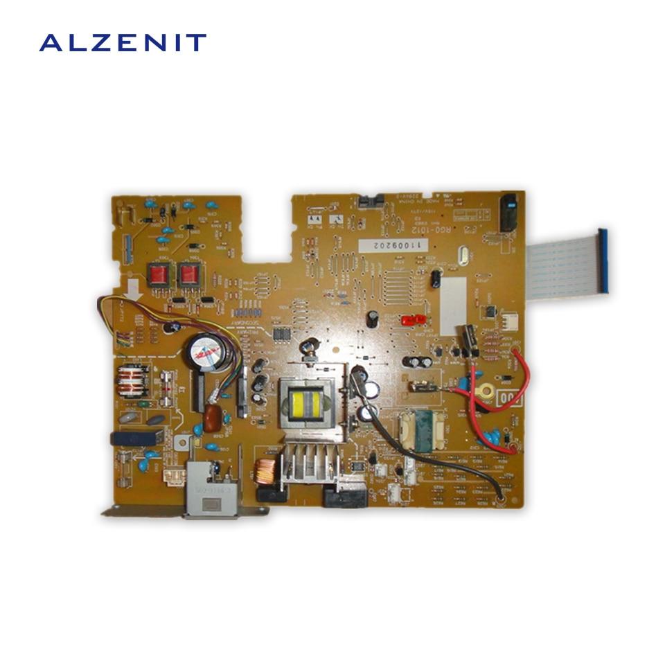 For HP LaserJet 1200 Original Used Power Supply Board Printer Parts 220V On Sale<br>