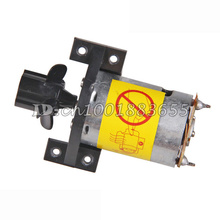 Buy Free / wholesale RC Boat Double Horse DH 7010 boat motor 1 pcs/2 pcs /4 pcs/lot 7010-03 original factory DH7010 for $7.42 in AliExpress store