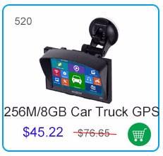 5\'\'-GPS_03