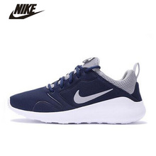 ORIGINAL NEW ARRIVE NIKE KAI SHI 2.0 Men's Breathable Sport Sneaker Running Shoes Light Shoes(China)