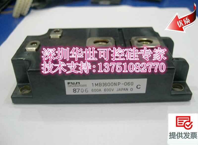 1MBI600NP-060 IGBT module shop spot--HSKK<br><br>Aliexpress