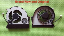 Brand New and original CPU fan for Lenovo Y460 Y460A Y460N Y460C Y460P laptop fan DFS551205ML0T FA5N(China)