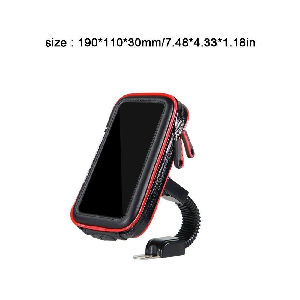 QP190502-S-2-3
