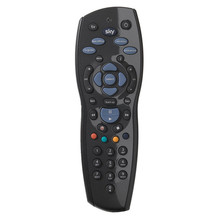 XPFBest Price ! ! NEW Sky + Plus HD Rea 9 Remote Control Genuine Replacement hq Free Shipping NOM04