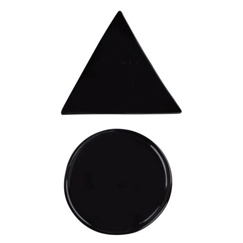 HTB1mLg0ecj_B1NjSZFHq6yDWpXaR New Hot Super Powerful Fixate Gel Pad Strong Stick Glue Anywhere Wall Sticker Brand Convenient Gel Pad Portable