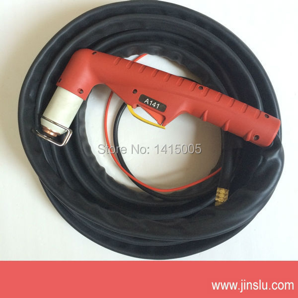 A141 Air plasma cutting torch without centeral connector<br><br>Aliexpress