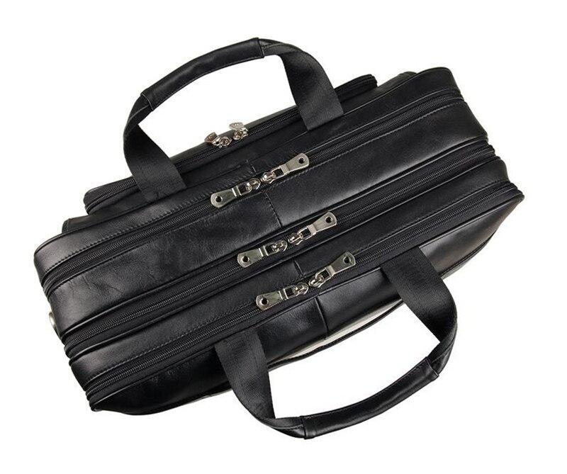 handbag-2237 (13)