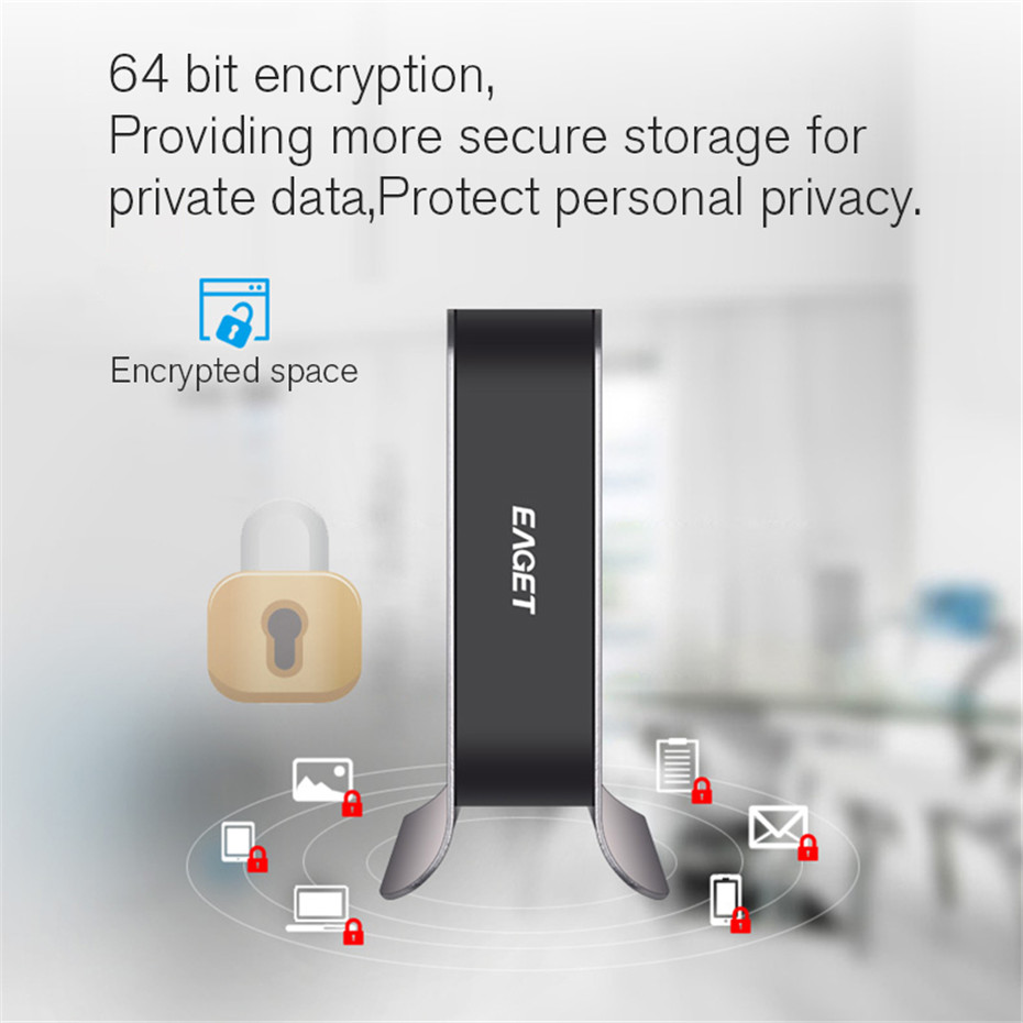 EAGET-Y300-3-5inch-1Bay-Smart-Network-Storage-SATA-USB3-0-HDD-External-Hard-Drives-Support (3)