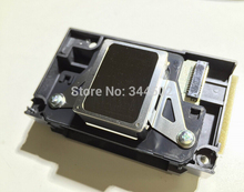 ORIGINAL AND 100% refurbished PRINT HEAD FOR EPSON R290 RX690 T50 T60 L800 TX650(China)