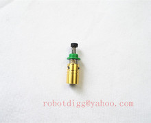1set 507 Nozzle n  Nozzle Connector Fit for 5mm Hollow Shaft Stepper  Use for SMT Machine