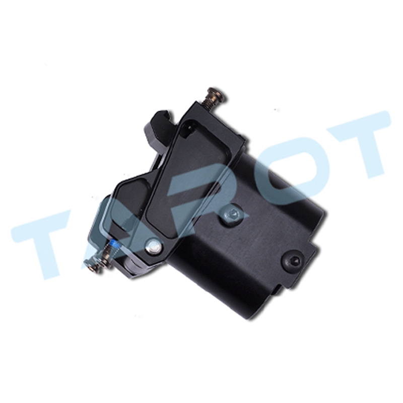 rc drones grandes kit Tarot X8 metal arm holder rc multicopter frame arm mounts drones profissionais quadcopter kit helicopter<br>