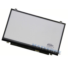 "NEW 14.0"" Laptop LED Screen Display Replacement LP140WH2 B140XW03 B140XW02 v.1 N140BGE-LB2 N140BGE-L41,1366X768"