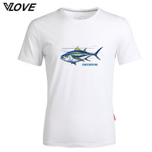 Buy funny t shirts men white tshirt men t-shirt cotton printed depeche mode t shirt 2018 new Trend O-neck tshirt short sleeve tops for $12.60 in AliExpress store