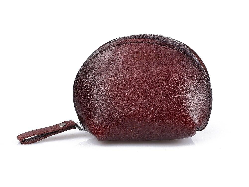 K005--Money Shell Bags Pocket Wallets_01 (12)