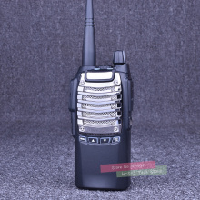 BaoFeng UV-8D Professional UHF 8W High Power Walkie Talkie VOX FM Handheld HF Transceiver Interphone Handheld Two Way Radio