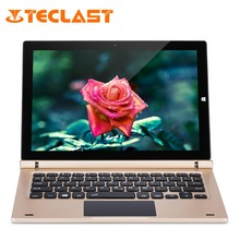 "Original Teclast Tbook 10 Docking Keyboard Case Magnetic Docking Touchpad with Foldable Stand For Teclast Tbook 10 10.1""Tablet"