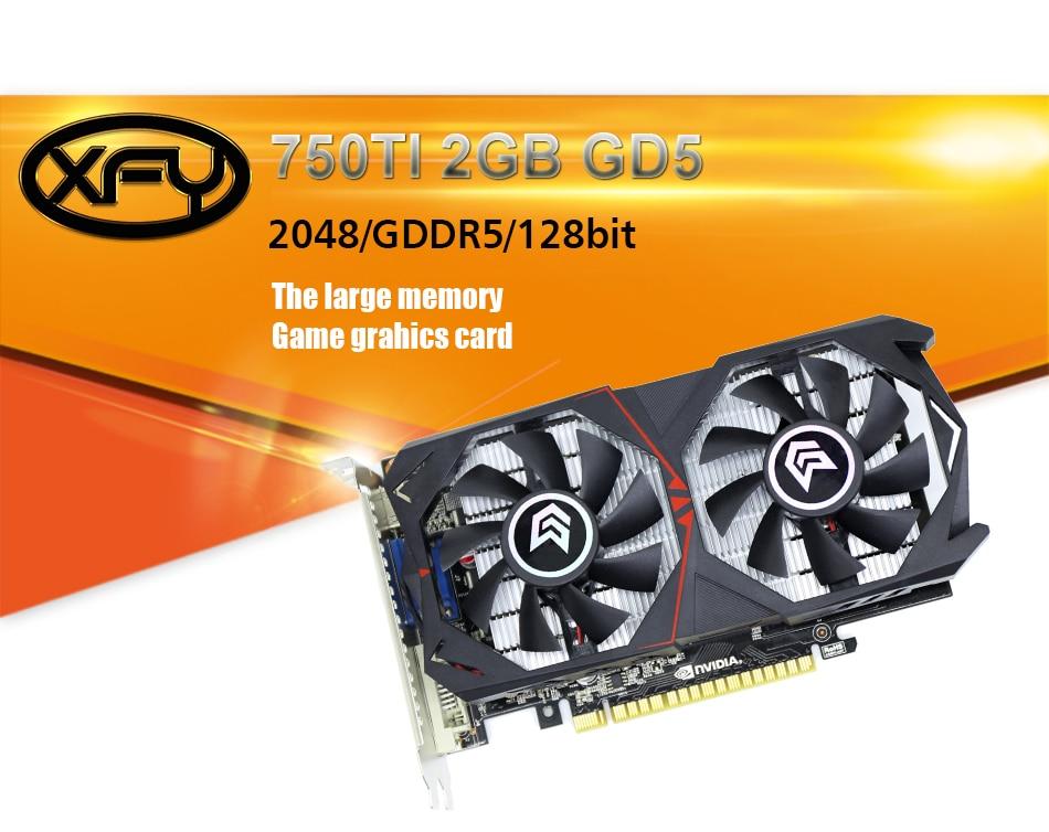 750TI-2GB-_01