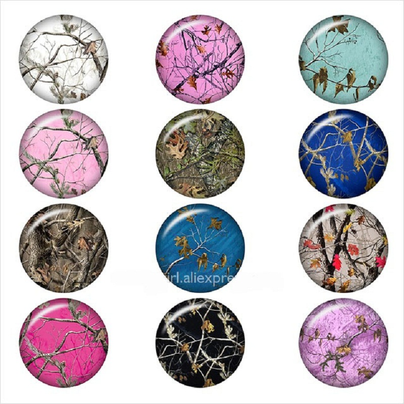 Blue-PINK-tree-Leaves-Branch-Pattern-glass-snap-button-jewelry-DIY-Round-photo-cabochons-flat-back.jpg_640x640