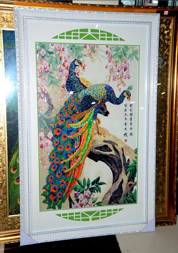 Алиэкспресс вышивка стразами картины каталог 734