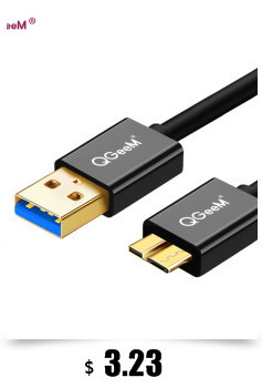 Glory Star 2pcs Usb Type C Adapter With Keychain Charge Data Sync Converter For Samsung Note 8 Lg Huawei Mate9 Usb C Otg Adapter Chargers