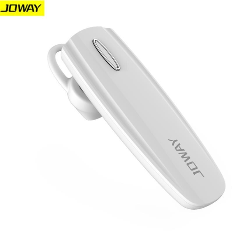Original Joway H06 Wireless 4.1 Mini Earphone Bluetooth Headset Sport Headphones With Microphone For Iphone Xiaomi LG HUAWEI<br><br>Aliexpress