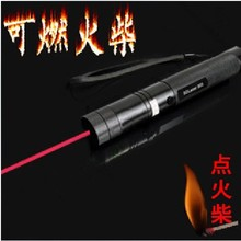 High Power Military 10000mw 10w Red Laser pointers 650nm flashlight adjustable star burn black matches pop balloons laser 303