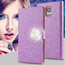Buy Original Case Cover Sony Xperia Z1 L39H C6902 C6903 C6906 Wallet Phone Protector Cover Case Coque Capa Xperia Z1 L39H for $3.11 in AliExpress store