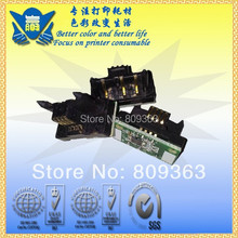 Free Shipping By China  Post Air Mail,Wholesale 12K Compatible Black Drum Chip for Xerox DC240 340 440