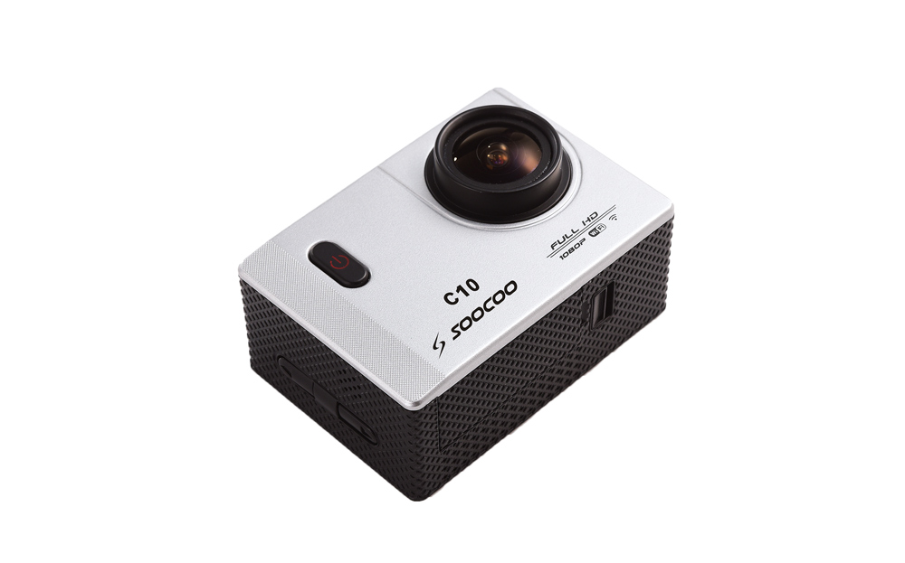 SOOCOO-C10-Action-Camera-(6)
