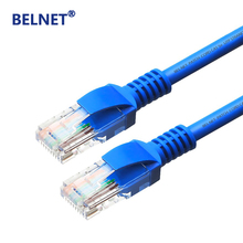 BELNET 0.2m 1m 2m 3m  RJ45 CAT5E cable internet CAT5 Ethernet Internet Network Patch LAN Cable Cord