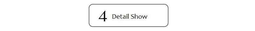 04Detail Show