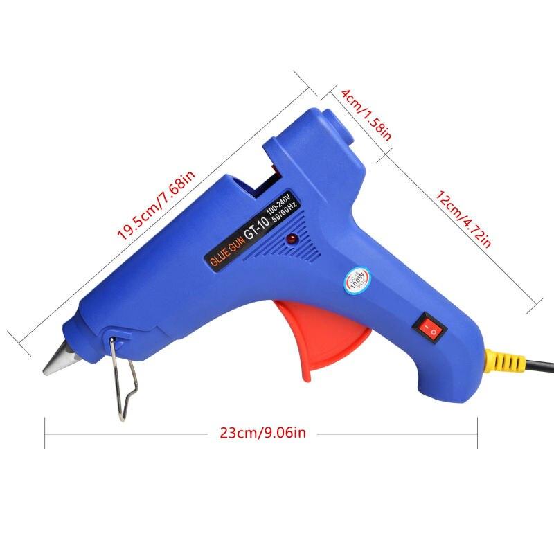 glue gun-12