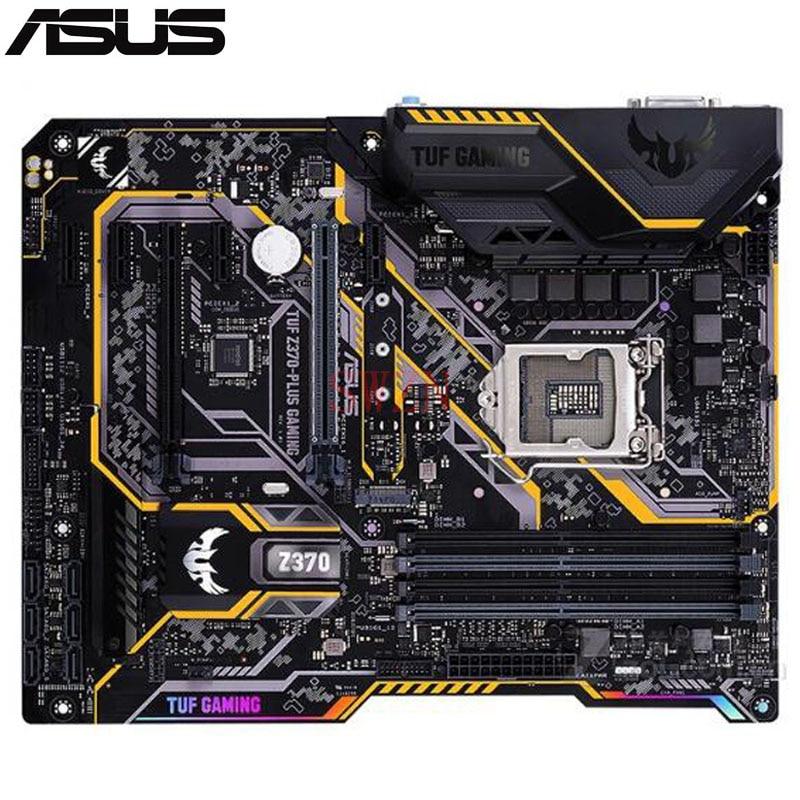 A88XM-A USB