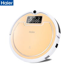 Sweeping Robot Vacuum Cleaner Intelligent Mop and Combo Combo Negative Ions Sterilization WiFi Smart Control Planning Collision(China)