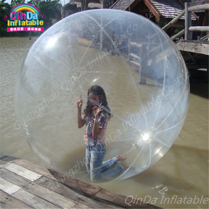 water ball156