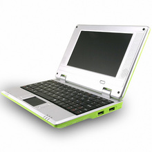 notebook 7 Inch Original design Android laptop HDMI Laptop Dual core tablet pc HDMI Wi-fi Mini Netbook pc tablet 7 8 9