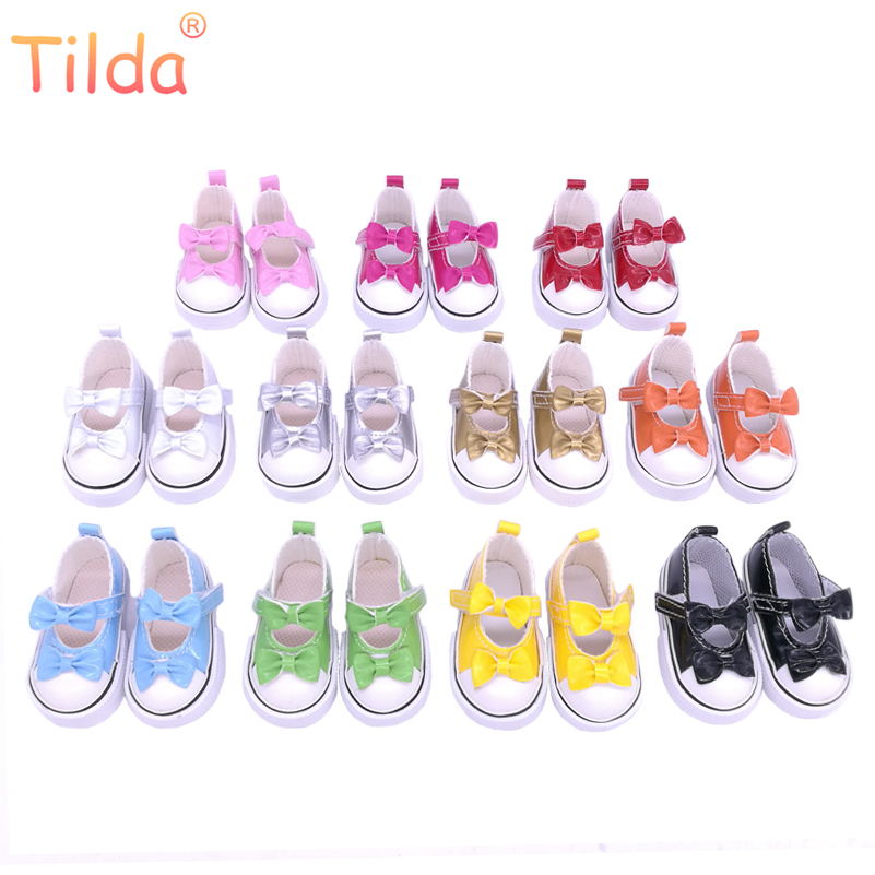 6003 doll shoes-1