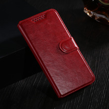 Buy Luxury Leather Case Sony M4 Aqua E2303 E2333 Wallet Flip Cover Coque Sony Xperia M4 Aqua Case Phone Funda Capa for $3.99 in AliExpress store