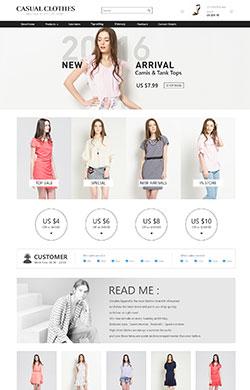 小小设计▲ 最新高级女装 清新简约 欧美女装女包女鞋等通用
