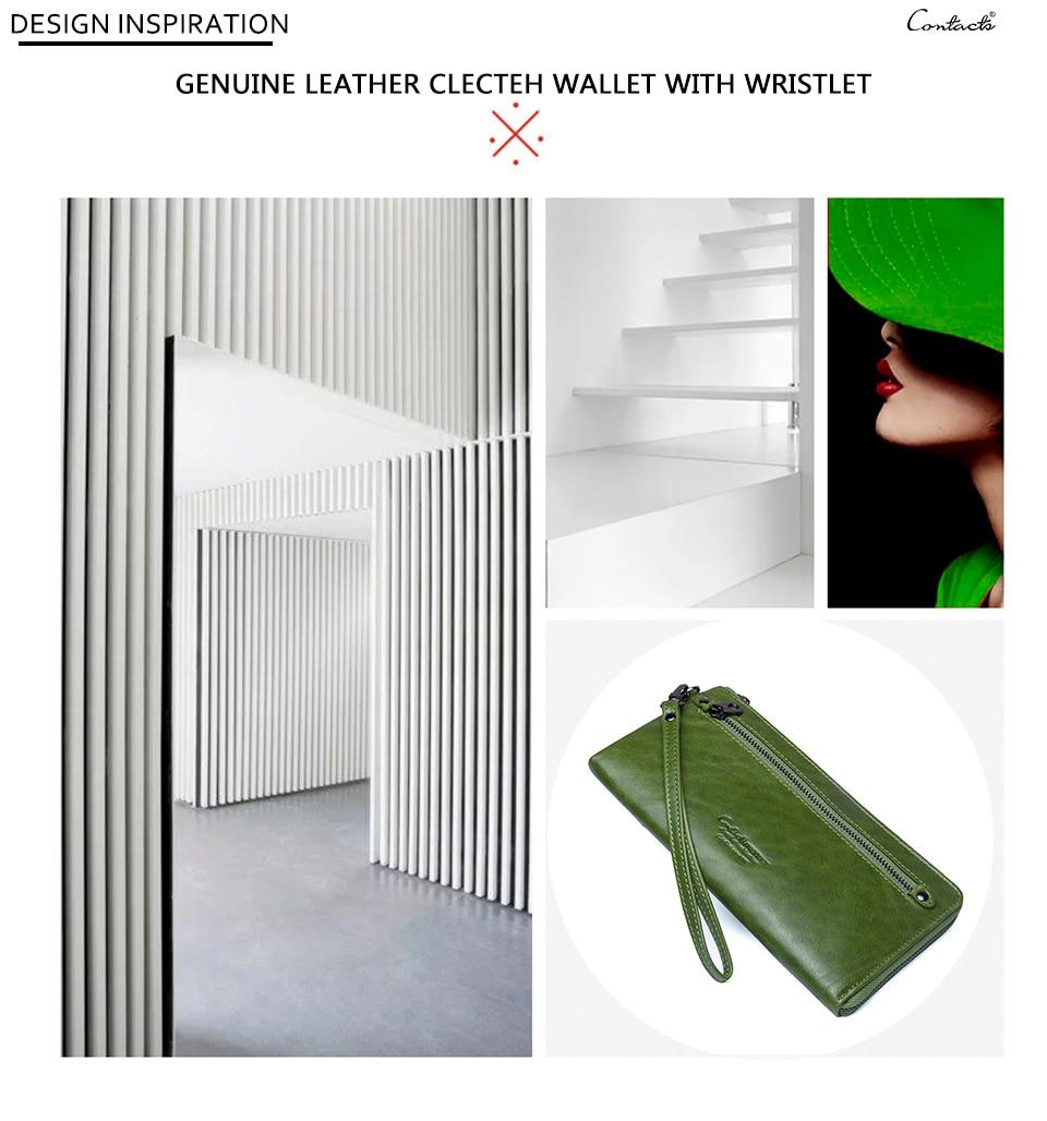 C2146-green_07