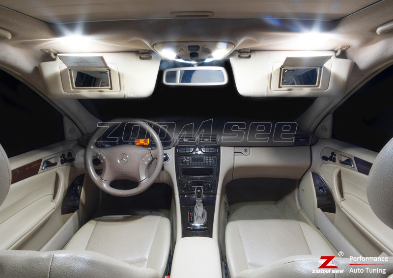 Bremscheiben phrase devant A-Classe w176 a246421011207 d/'origine Mercedes-Benz NEUF