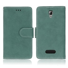 Buy Luxury Retro Flip Leather Soft Silicone Case Cover Coque Lenovo A2010 2010a A2010-a Phone Case Lenovo 2010 A2010a 2010-a for $4.74 in AliExpress store
