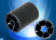 STARPAD Tire Parts Accessories Tyre Pressure Tire Wheel Tire Pressure cylindrical wheel high quality wholesale,(China)