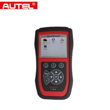 100% Original Autel MaxiCheck Airbag ABS SRS Light Service Reset Tool SRS Airbag Reset Tool SRS Reset Tool Fast Express Shipping